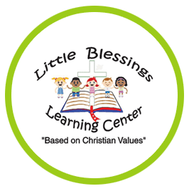 Little Blessings Learning Center